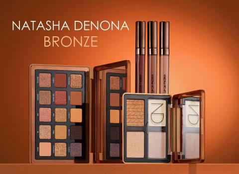 Natasha Denona view all products