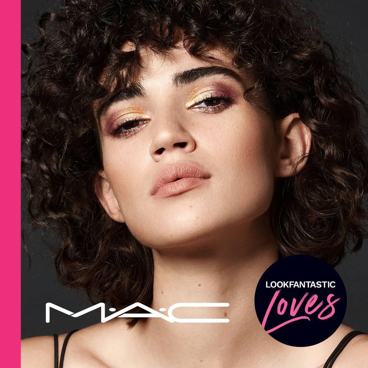Mac, shop now