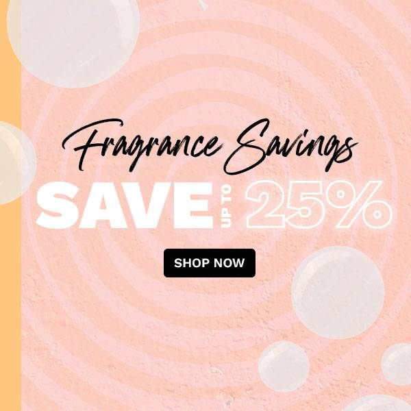 fragrance25