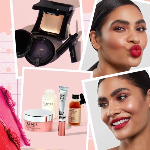 Risparmia fino al 30% sui set regalo di San Valentino!