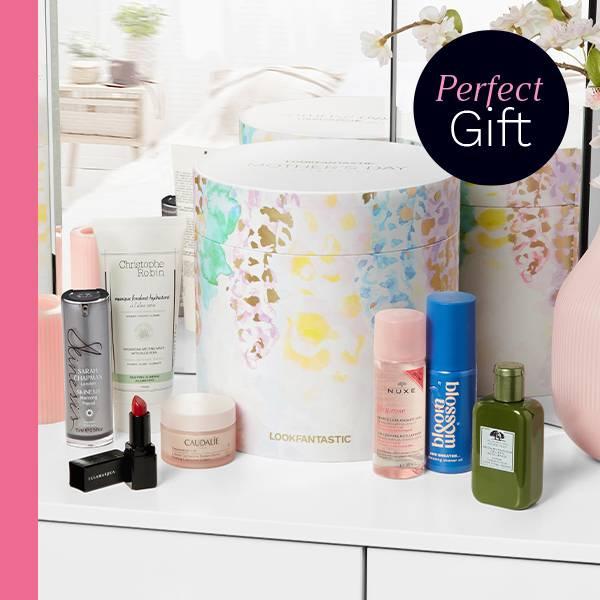 Die Mother's Day Collection ist da!