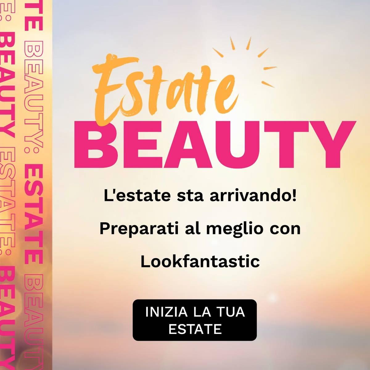 Der Beauty Bar Sale ist gelandet! Spare bis zu 30 %.