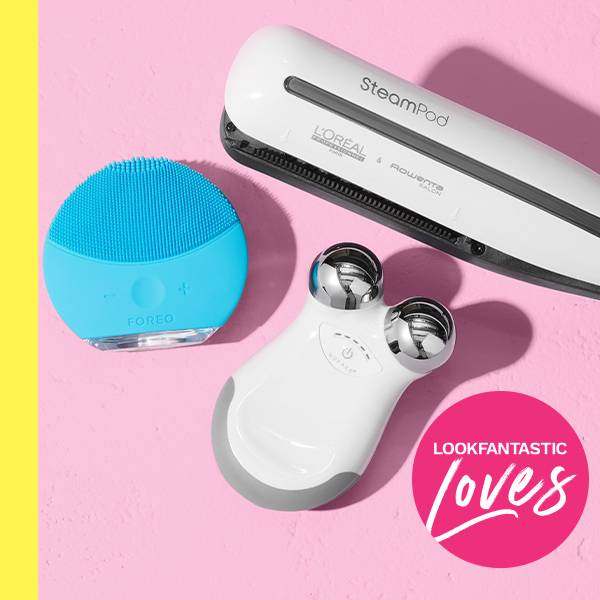 discover our edit of toning devices