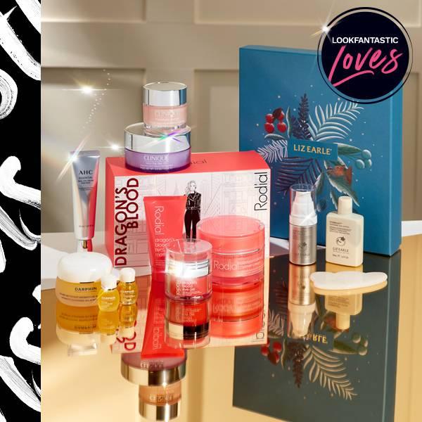 Shop our skincare favourites!