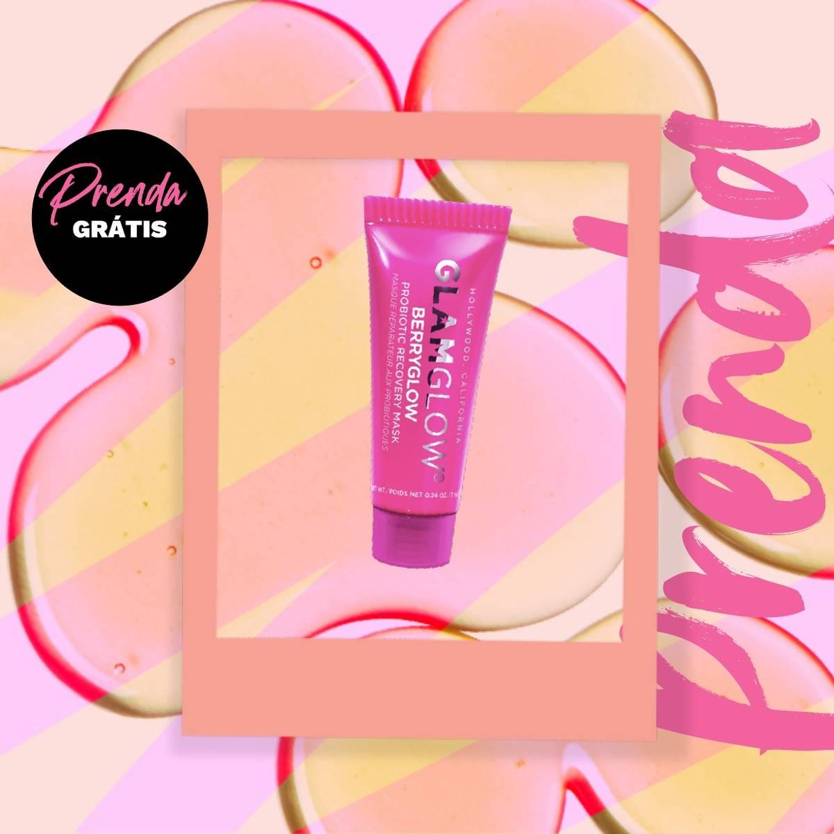 Poupa até 25% em mais de 13.000 produtos de beleza não descontados!