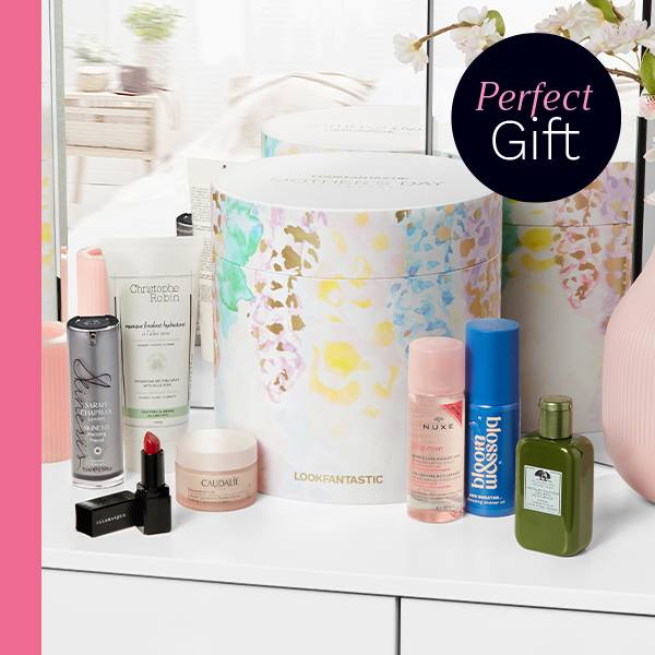 Beauty Box Mother's Day Collection