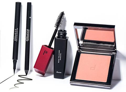 Shop All Doucce Cosmetics