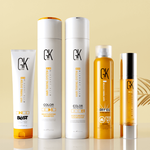 Shop All GK Hair Products