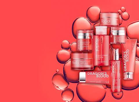 Shop all Rodial Skincare and Cosmetics