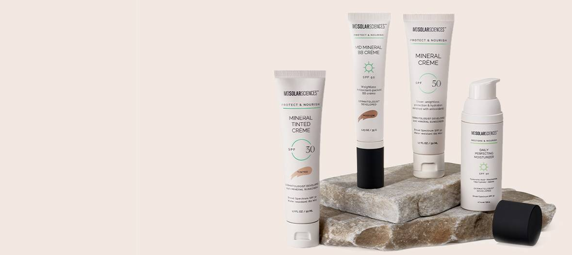 Shop the new limited edition cleansing scrub