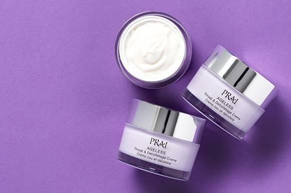 Shop All Prai Anti-Aging Skincare