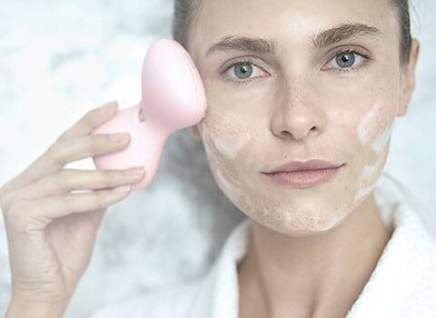 Shop All BeGlow Skincare Tools