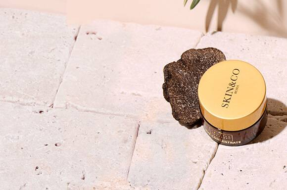 Shop All SKIN&CO Roma here on lookfantastic