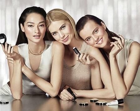 Shop All Laura Geller Cosmetics
