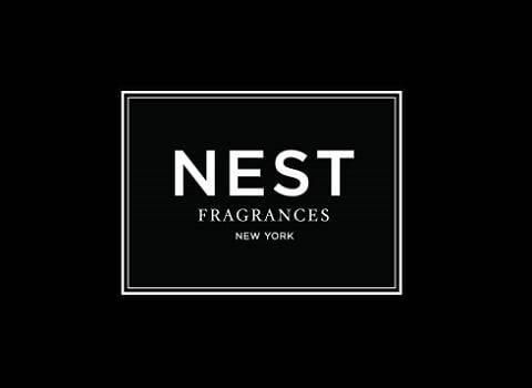 Shop All NEST Fragrances Home, Bath & Body