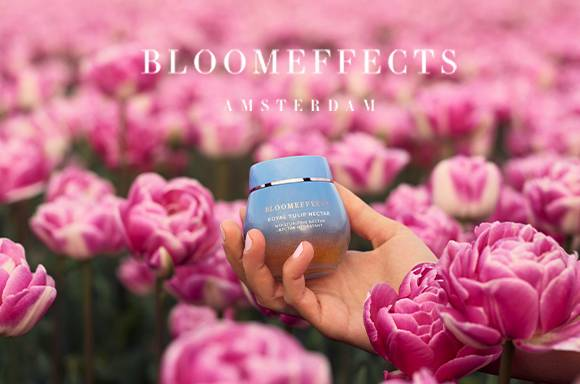Shop Bloomeffects