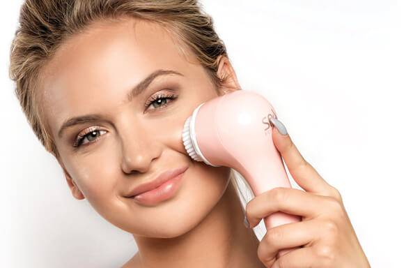 Shop All Spa Sciences Skincare Tools