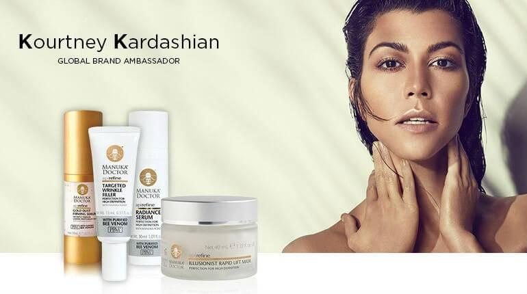 Shop All Manuka Doctor Skincare
