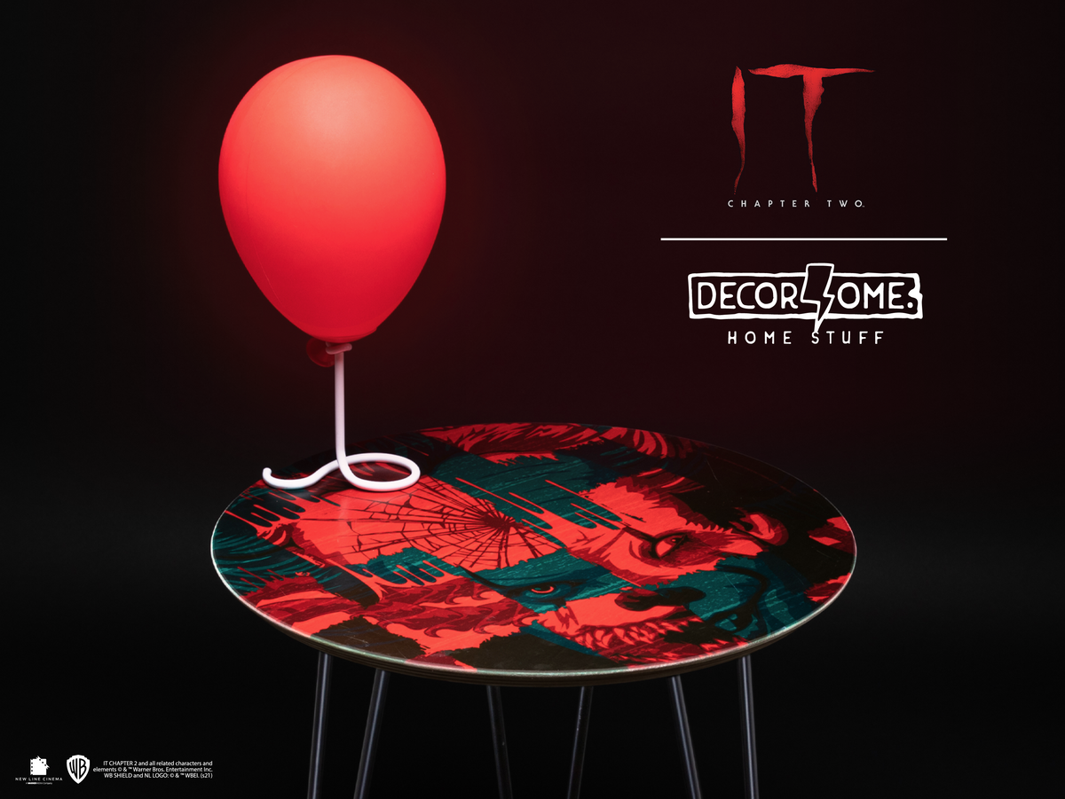 Decorsome Tables
