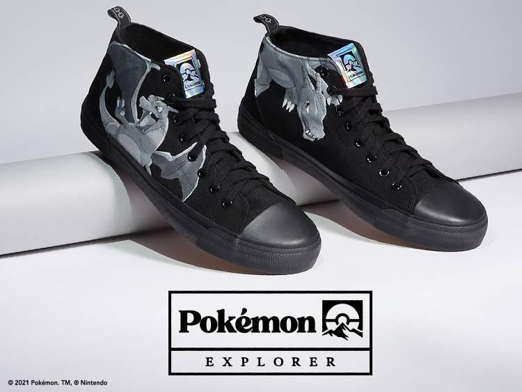 Pokémon Akedo