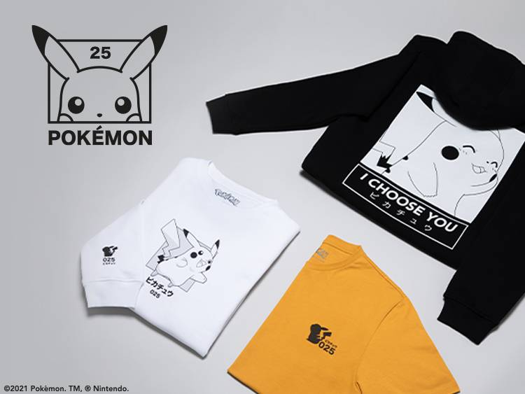 POKEMON MINI COLLECTIE