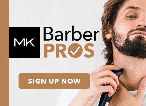 barber pros