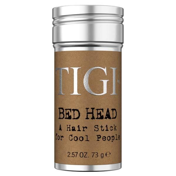 Stick Bed Head Wax da TIGI (75 g)