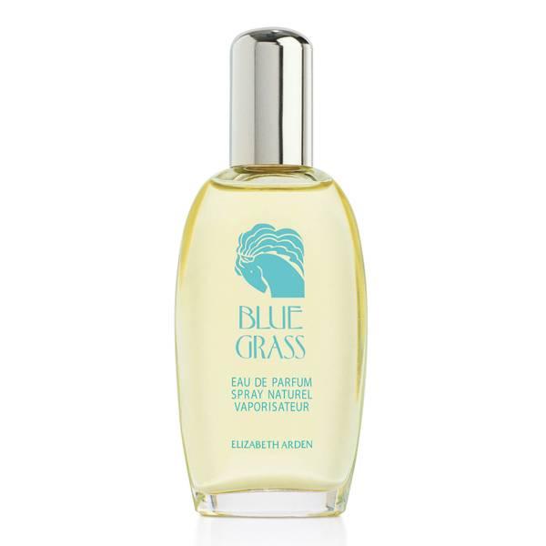 Elizabeth Arden Blue Grass Edp (100 ml)
