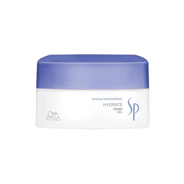 Wella Professionals Care SP Hydrate Mask 200ml