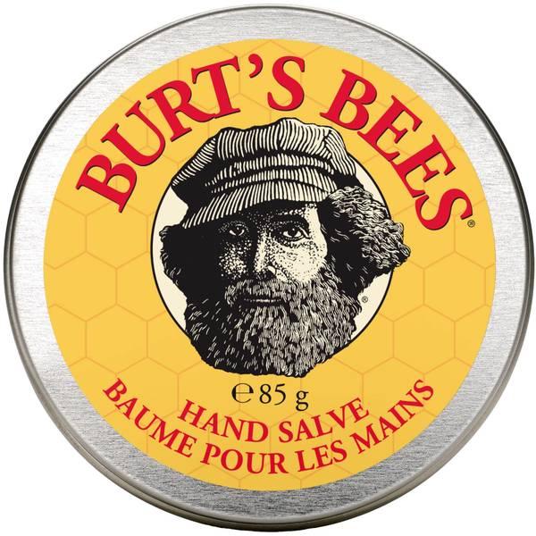 Bálsamo de Mãos de Salva da Burt's Bees (85 g)
