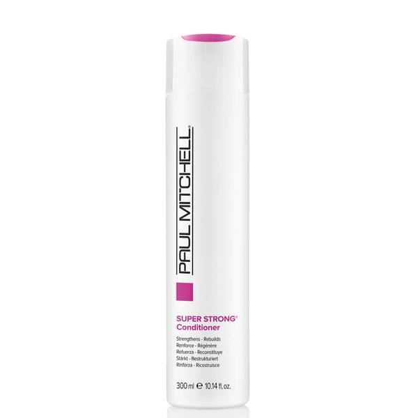 Paul Mitchell SuperStrong Conditioner 300ml