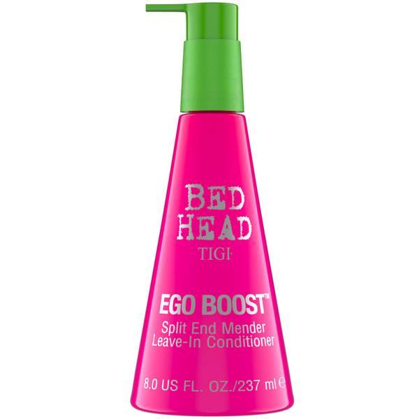 Bed Head Ego Boost da TIGI (237 ml)