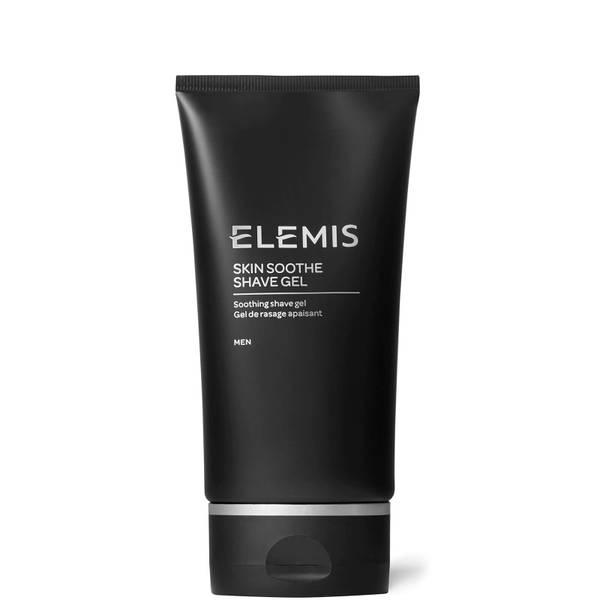 Elemis Men Skin BeruhigendesShave-Gel (150 ml)