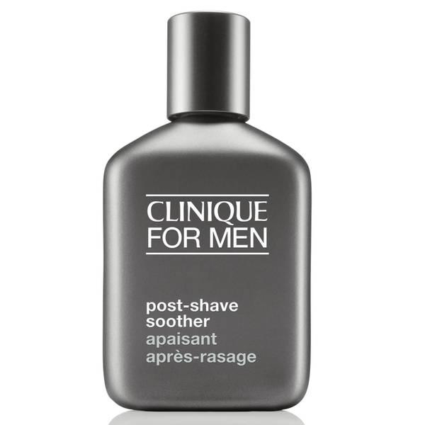 Clinique For Men Post Shave Healer 75ml