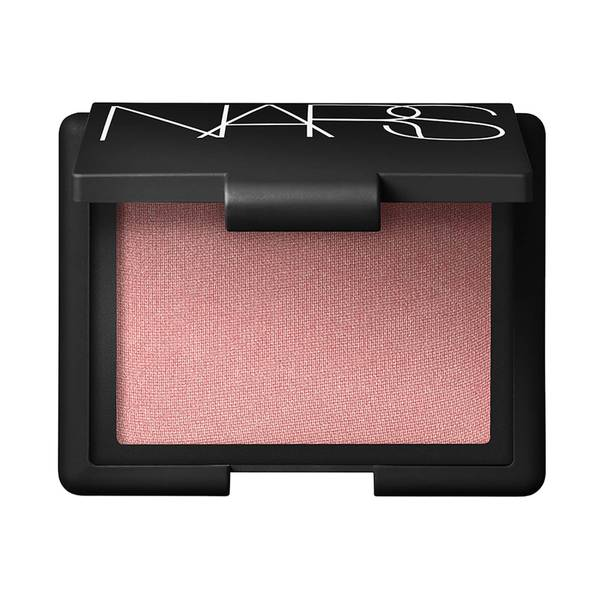 NARS Cosmetics Blush (forskellige nuancer)