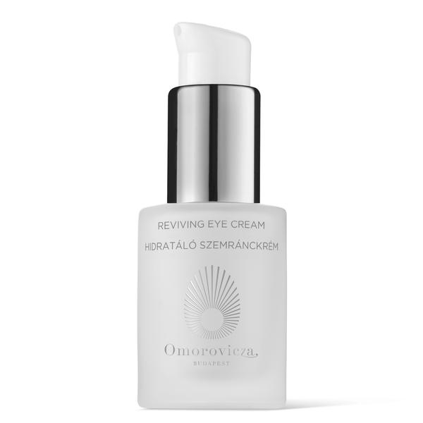 Omorovicza Reviving Eye Cream (0.5 oz.)
