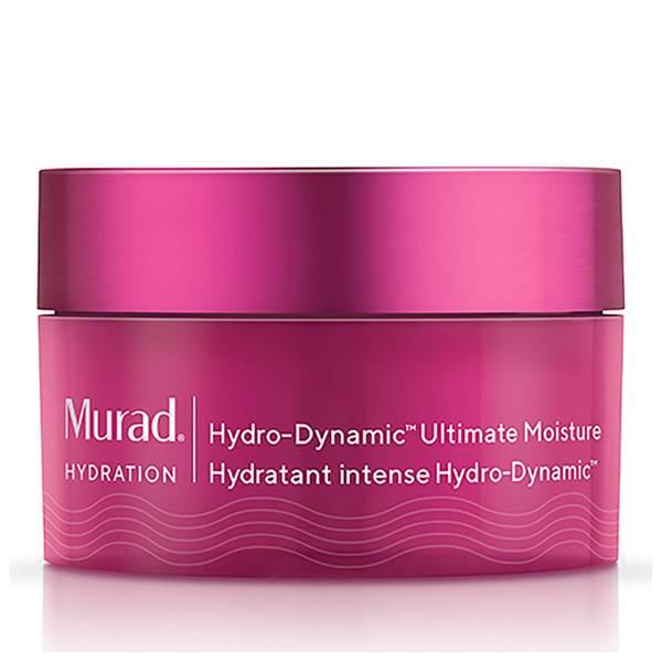 Murad Hydro-Dynamic™ Ultimate Moisture (50ml)
