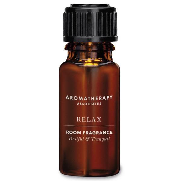 Fragancia para la casa Revive de Aromatherapy Associates(10 ml)