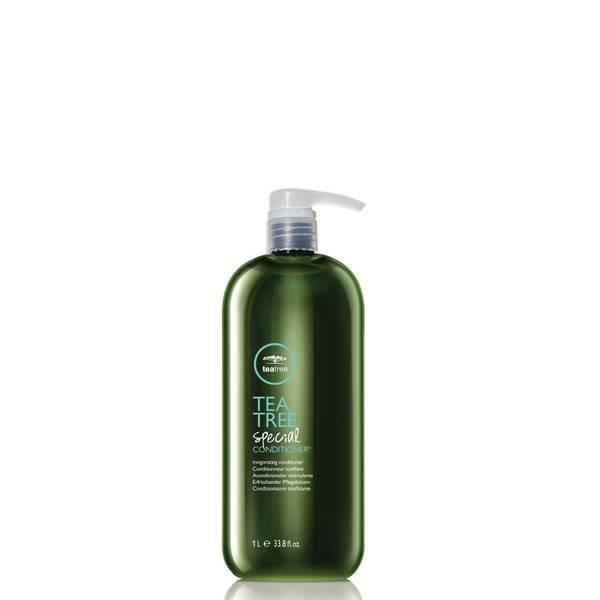 Après-shampooing tonifiant PAUL MITCHELL TEA TREE (1000ML)