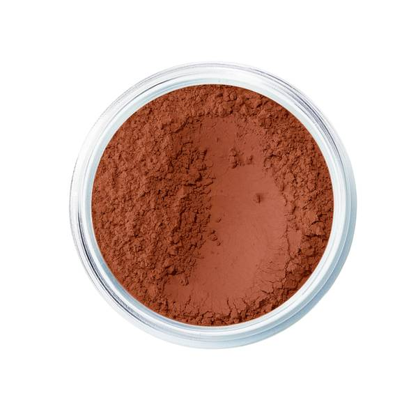 bareMinerals All Over Face Colour- Warmth 1.5gr
