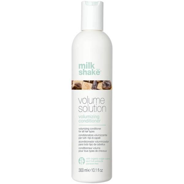 milk_shake Volume Solution Conditioner 300ml