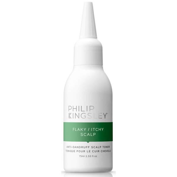 Philip KingsleyFlaky/Itchy Scalp Anti-Dandruff Scalp Toner 250ml