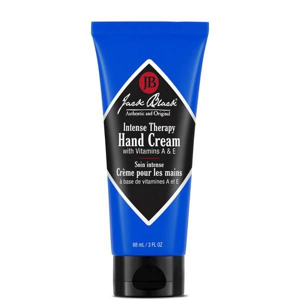 Jack Black Intense Therapy Hand Cream (88ml)