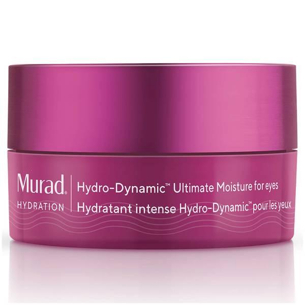 Murad Hydro-Dynamic™ Ultimate Moisture For Eyes (15 ml)