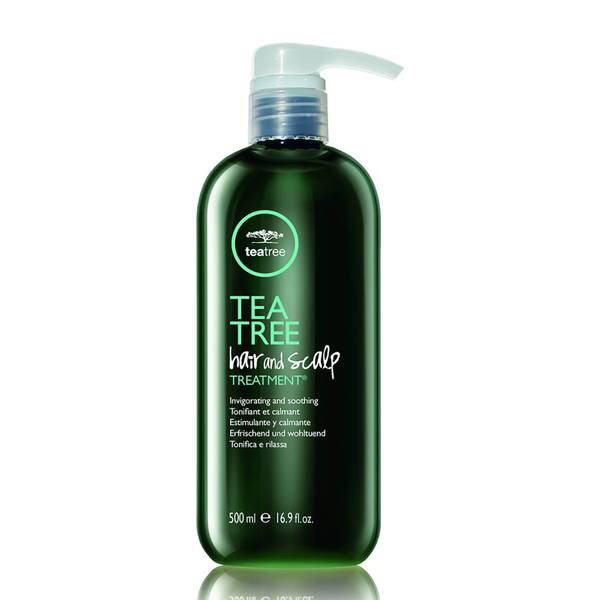 Paul Mitchell Tea Tree Hair & Scalp Treatment (500ml)