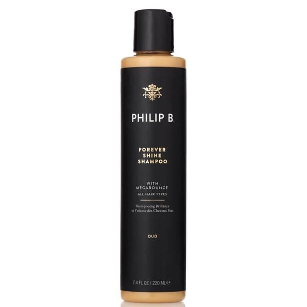 Philip B Oud Royal Forever Shine Shampoo (220ml)