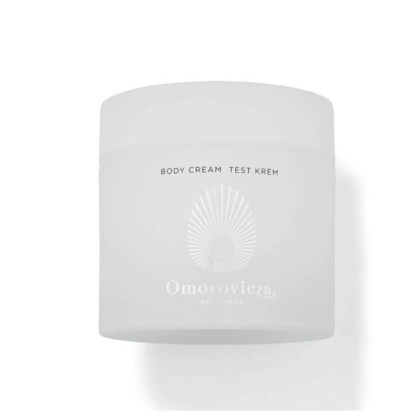 Omorovicza Body Cream (7oz)