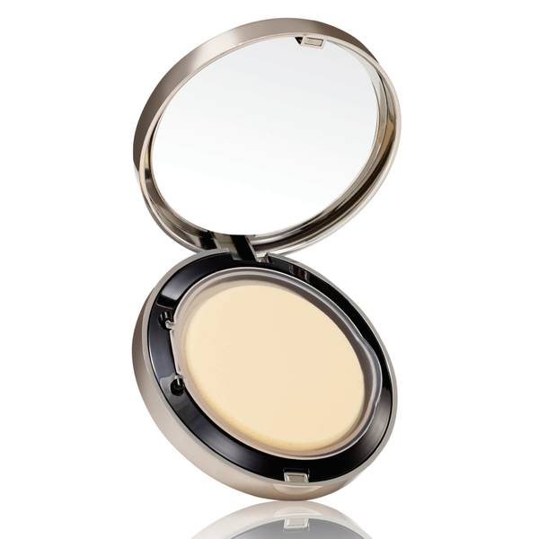 jane iredale Absence Oil Control Primer 10g