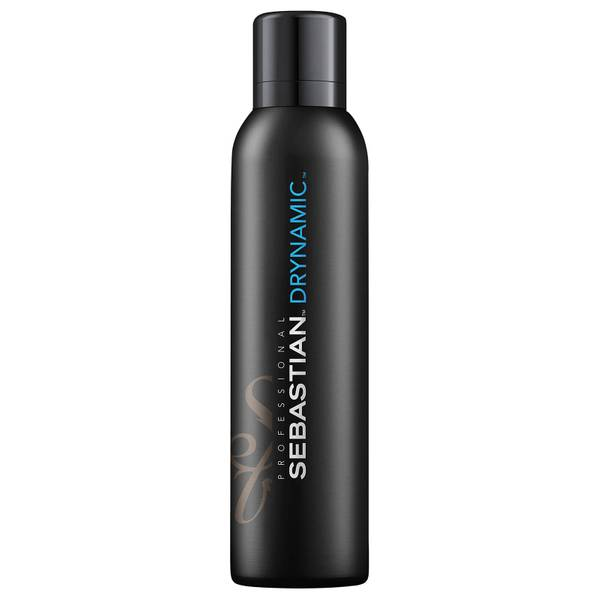 Sebastian Professional Drynamic+ Dry Shampoo 212ml