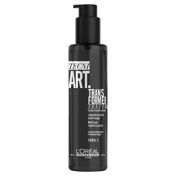 L'Oréal Professionnel Tecni.ART Transformer Texture Multi-Use Lotion 150ml